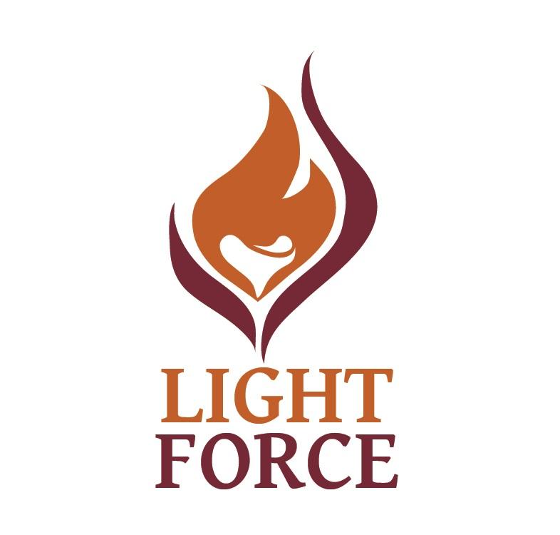 Lightforce vrouwenteam naar Israël