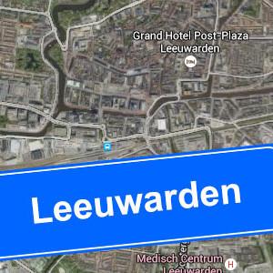 Leeuwarden-noordermannen-300×300